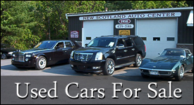 used cars for sale new scotland auto slingerlands ny albany auto repair. Black Bedroom Furniture Sets. Home Design Ideas